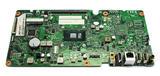 Lenovo 01GJ160 510S-23ISU AiO PC Motherboard w/ BGA Core i7-6500U CPU